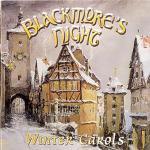 Blackmore's Night - Winter Carols (2006)